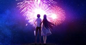 Lanzamientos Planeta Cómic marzo 2018 destacada - el palomitron