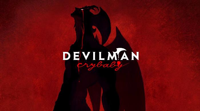 Recomendaciones anime invierno 2018 devilman - el palomitron