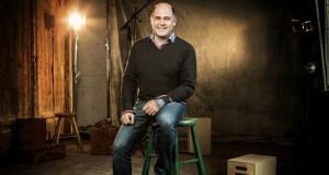 Matthew Weiner Destacada Novela El Palomitrón