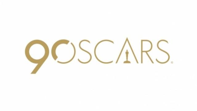 90 gala Los Oscar El Palomitrón