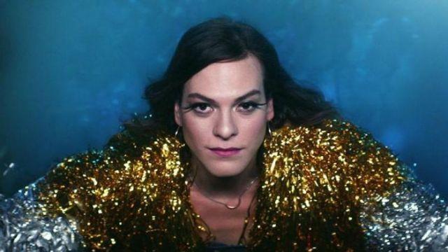 Peli Habla No Inglesa Una mujer fantástica El Palomitrón Oscar 2018