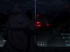 Crítica de Tokyo Ghoulre 03 destacada - el palomitron