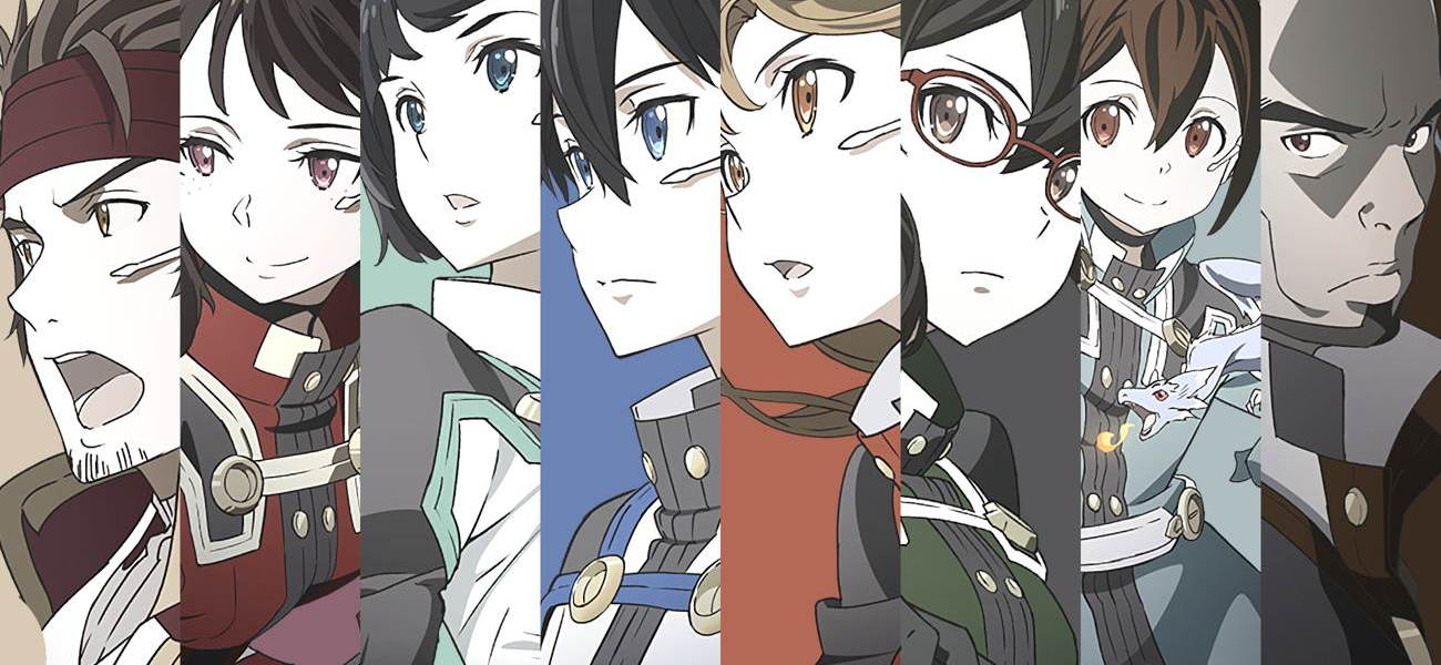Crítica de Sword Art Online The Movie: Ordinal Scale