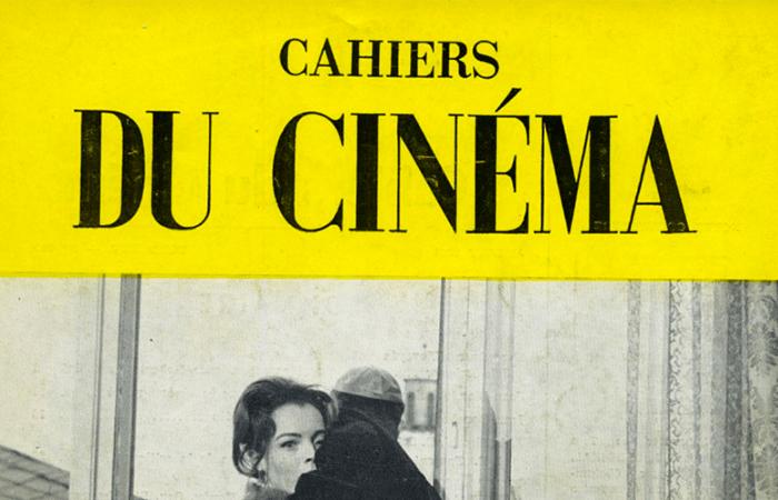 Qué Es La Autoría En El Cine Vol I El Palomitrón