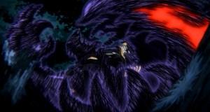 Crítica de Boku no Hero 3x06 destacada - el palomitron