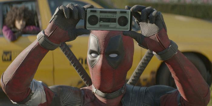 Deadpool_2_El_Palomitron