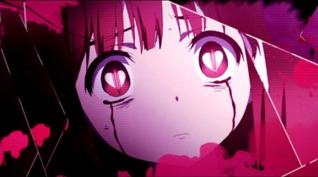 Recomendaciones anime primavera 2018 magical girl site - el palomitron