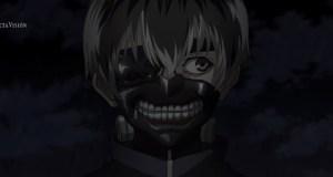 Crítica de Tokyo Ghoulre 10 destacada - el palomitron