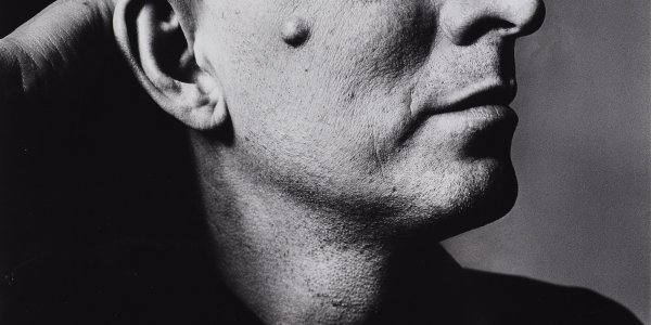 Ingmar Bergman, el último existencialista