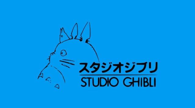 Maratón Studio Ghibli en Movistar principal - el palomitron