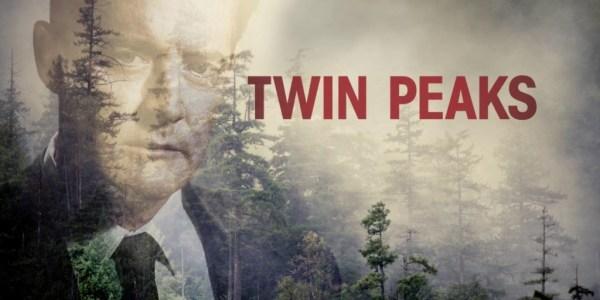 Twin Peaks Tercera temporada destacada El Palomitrón