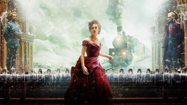 Anna Karenina - El Palomitron