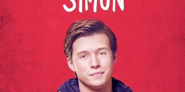 Concurso. Simon novela - EL PALOMITRON