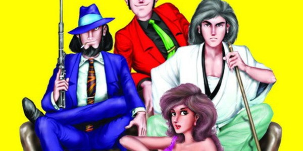 Lanzamientos Panini Comics agosto 2018 destacada - el palomitron