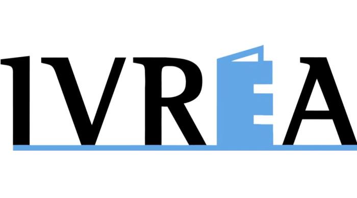 nuevas licencias de Editorial Ivrea para 2018 principal - el palomitron