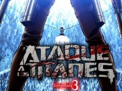 simulcast de Ataque a los Titanes por Selecta Visión destacada - el palomitron