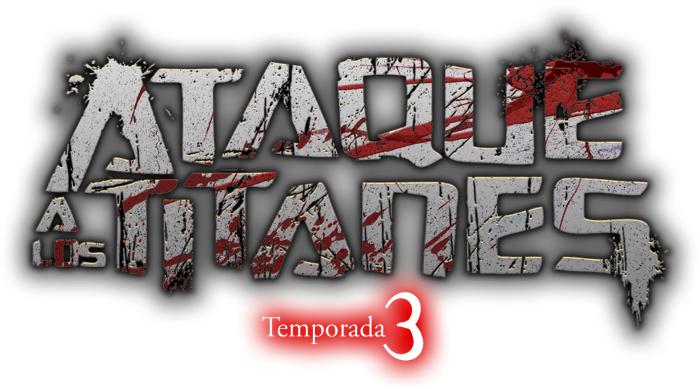 simulcast de Ataque a los Titanes por Selecta Visión principal - el palomitron