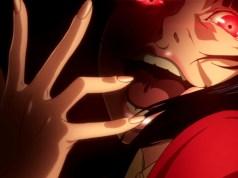 Fecha de estreno de la segunda temporada de Kakegurui destacada - el palomitron