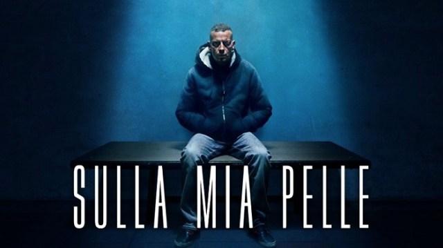SULLA MIA PELLE- BIENNALE- EL PALOMITRON