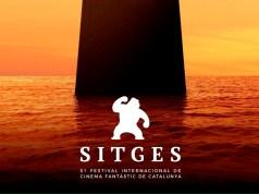 Programación asiática para el Festival de Sitges 2018 destacada - El Palomitrón