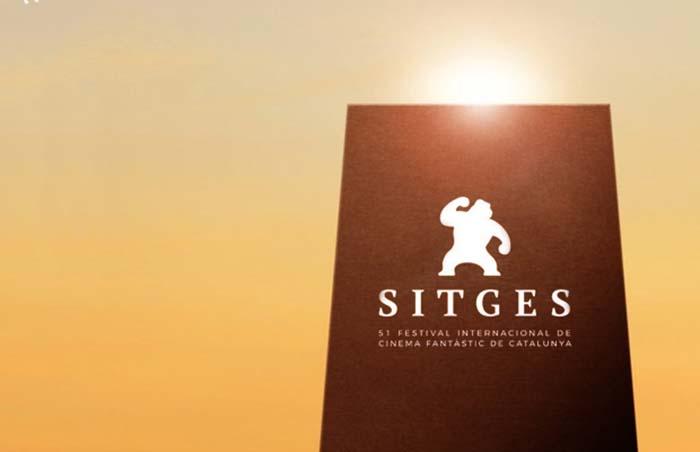 Sitges-2018-El Palomitron