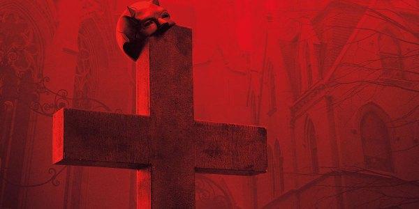 poster-temporada-3-daredevil-el-palomitron