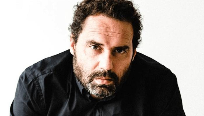 AITOR GABILONDO PATRIA HBO - EL PALOMITRÓN