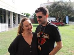 Ánimas-Directores- El Palomitrón
