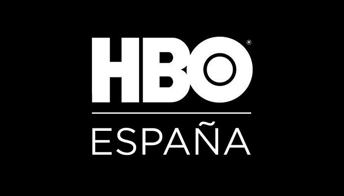 PATRIA HBO ESPAÑA LOGO - EL PALOMITRÓN