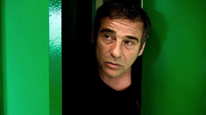 Cine español de bajo presupuesto - Gente en sitios en El Palomitrón