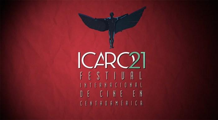Premios Ícaro