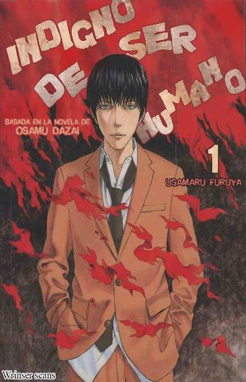 licencias del XXIV Salón del Manga de Barcelona ECC Ediciones 4 - El Palomitrón