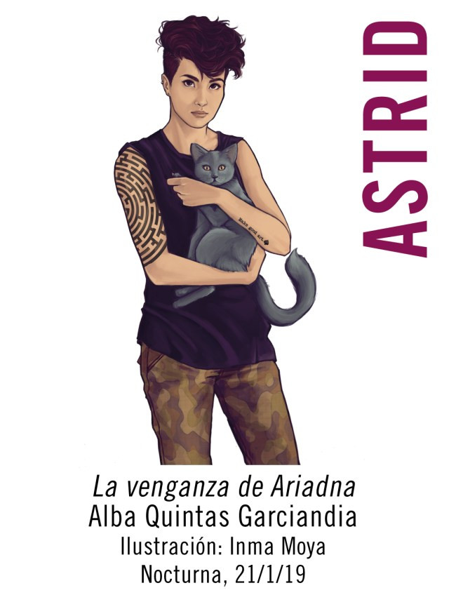 ASTRID-PRESENTACIÓN-LA-VENGANZA-DE-ARIADNA-EL-PALOMITRÓN