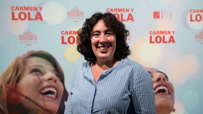 Premios Goya 2019_ El Palomitrón