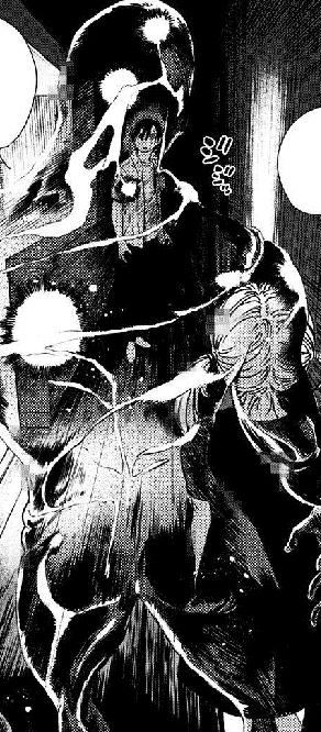 Reseña de Summer Time Render #1, de Yasuki Tanaka doppelganger - El Palomitrón