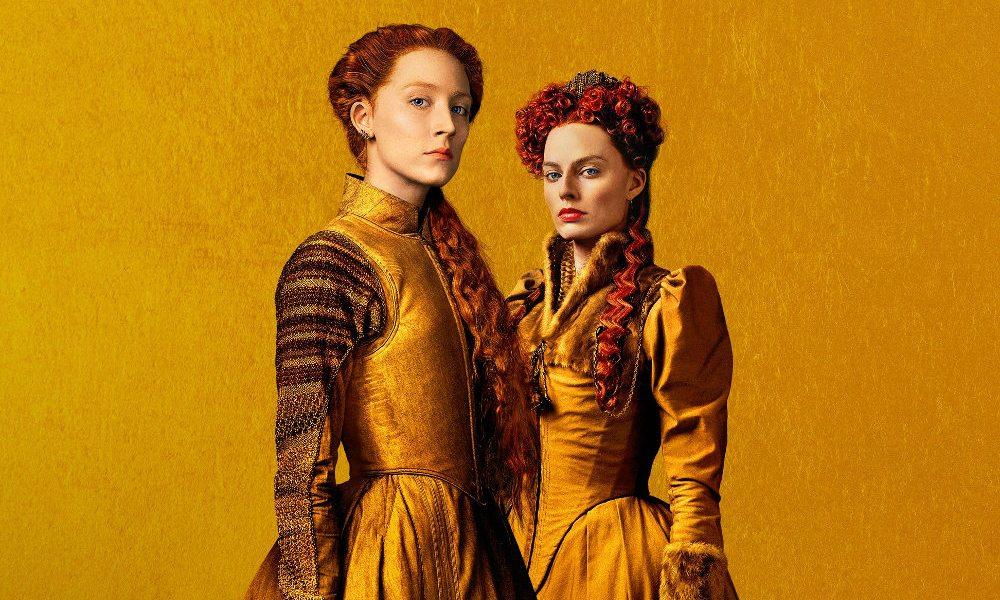 destacada-María-Reina-de-Escocia-el-palomitron