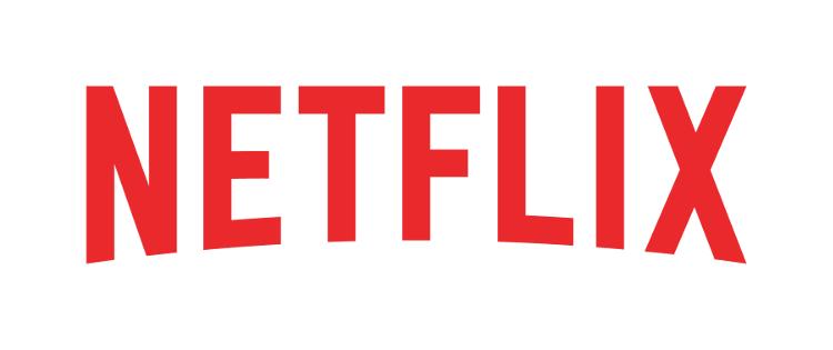 Logo Netflix actual (2019) - El Palomitrón