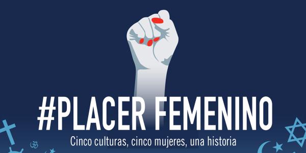 CRÍTICA PLACER FEMENINO PORTADA - EL PALOMITRÓN