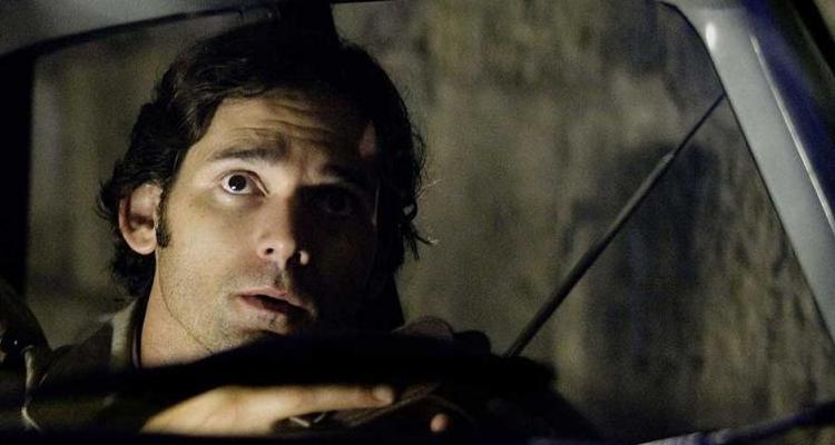 Eric Bana Películas de espías siglo XXI - El Palomitrón