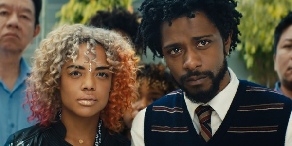 DVD SORRY TO BOTHER YOU - EL PALOMITRÓN