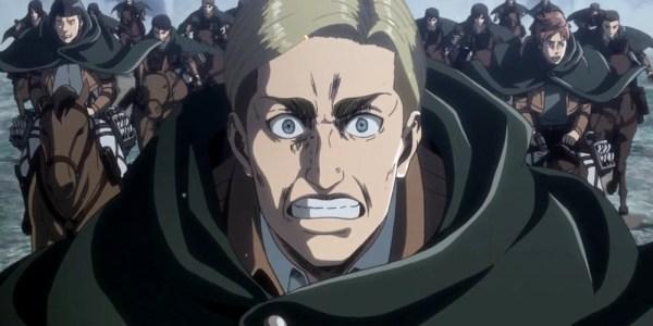 Crítica de Shingeki no Kyojin 3x16 destacada - el palomitron