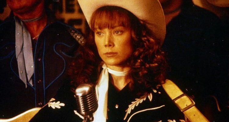 Sissy Spacek Country norteamericano en 10 películas - El Palomitrón