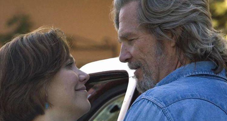 Jeff Bridges Country norteamericano en 10 películas - El Palomitrón