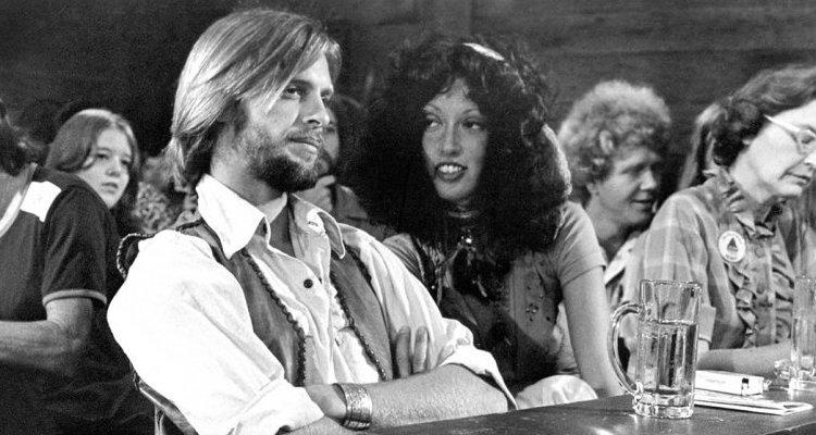 Nashville Country norteamericano en 10 películas - El Palomitrón