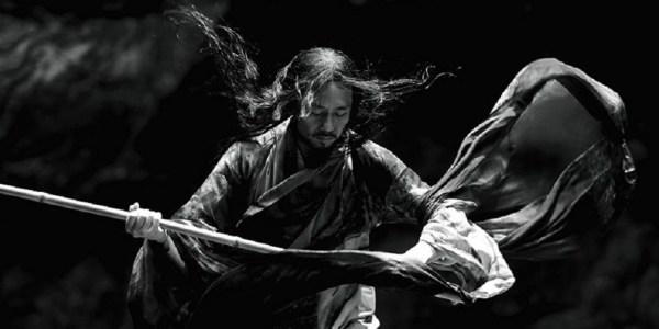 Sombra estreno Deng Chao El palomitrón