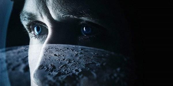 El Palomitrón - 50 aniversario Luna 0