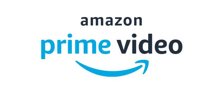 Logo Amazon Prime Video 2019 (ACTUAL) - El Palomitrón