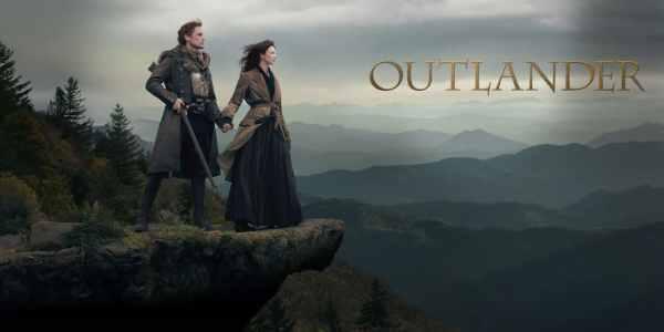 outlander 4 - El Palomitron