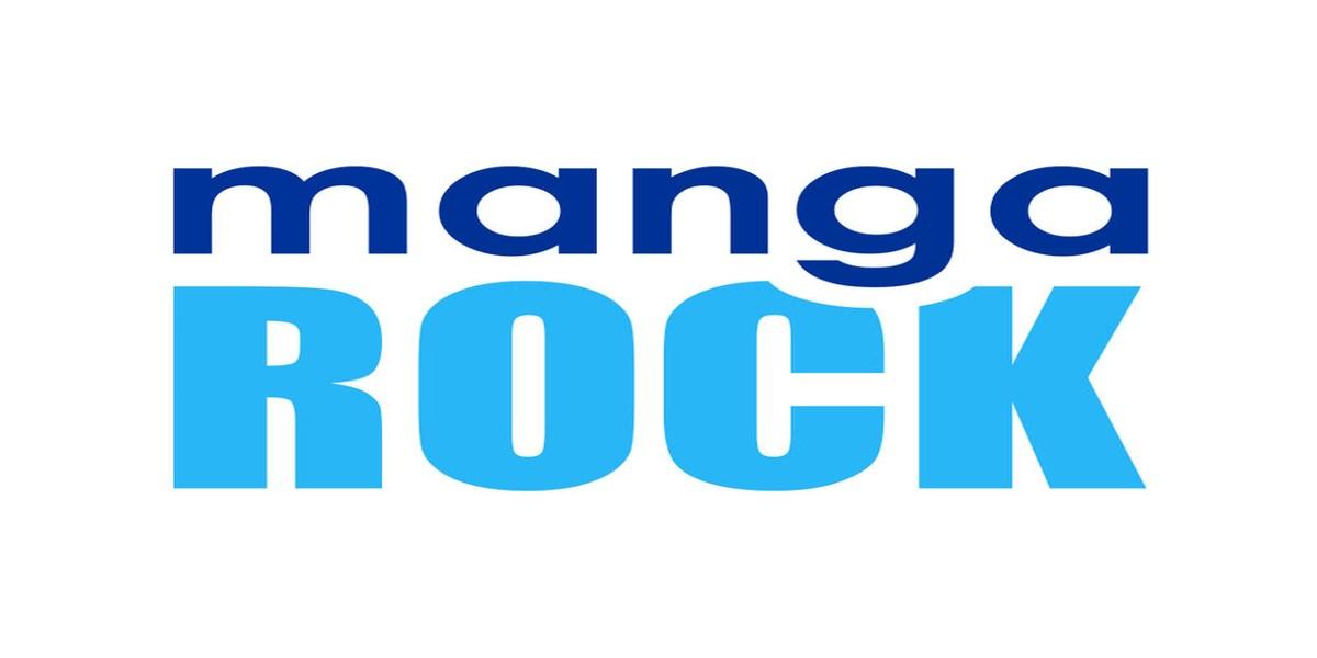 Cierra Manga Rock, portal de manga online ilegal destacada - el palomitron