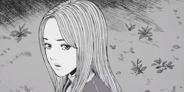 anime de Uzumaki, de Junji Ito destacada - El Palomitrón